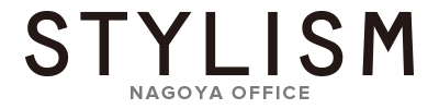 STYLISM NAGOYA